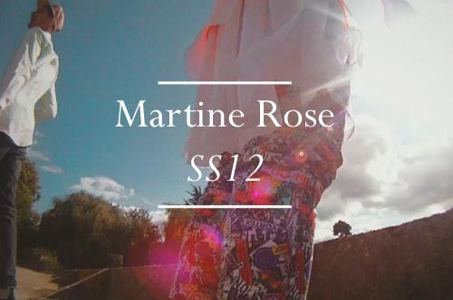 MartineRose_SS12_FeatureButton