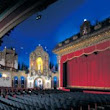 Wright Taylor Building | Louisville Palace Theater