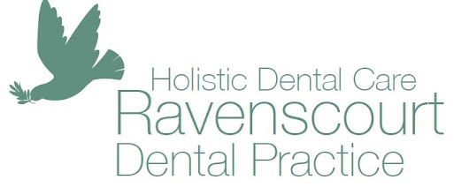 What Makes Our Week Worthwhile Archives | Ravenscourt Dental Practice
