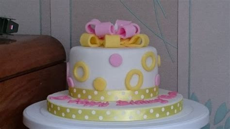 Occasion Cakes Milton Keynes   Cake Maker in Shenley Brook