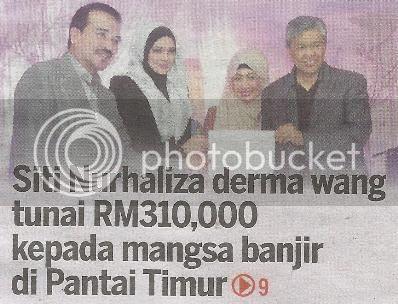photo Datuk Siti Nurhaliza Derma RM310000_zpsoyyvi9kf.jpg