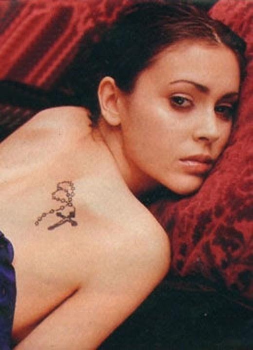 http://best-tattoo-google.blogspot.com/