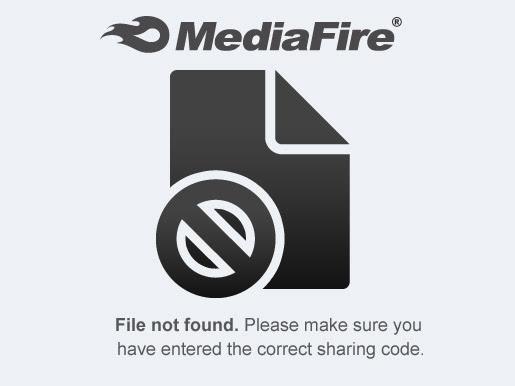 http://www.mediafire.com/convkey/4779/65r3xo0o4g766fpzg.jpg?size_id=4