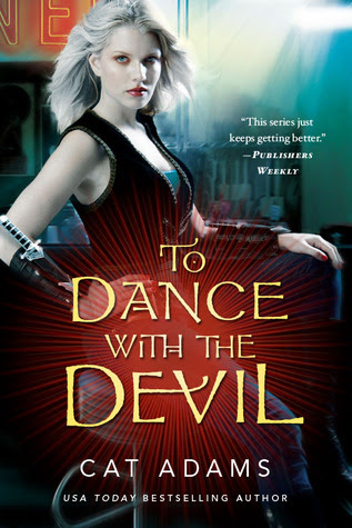 http://www.goodreads.com/book/show/17332228-to-dance-with-the-devil?from_search=true