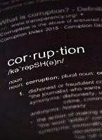 New drive to address academic corruption in Nigeria and other developing countries