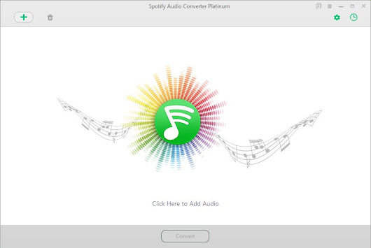 New version of Tune4Mac Spotify Audio Converter Platinum Released