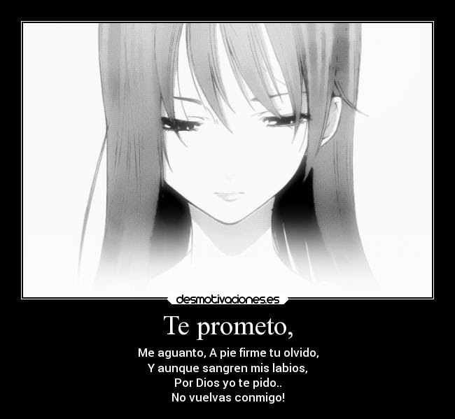 A Pesar Shuoumagcrow Anime Frases Anime Frases Frases Anime