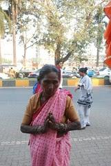 Namaste by firoze shakir photographerno1