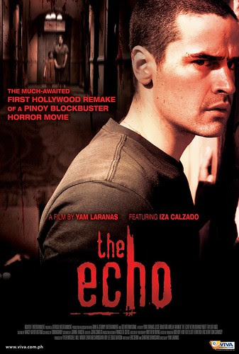 the echo final poster layout by you.