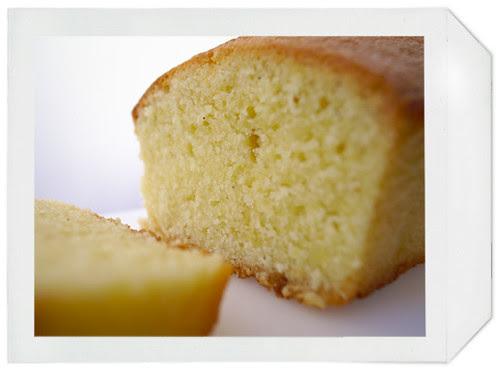 yuzu_cake-02