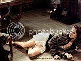 photo portier-de-nuit-1974-07-g.jpg