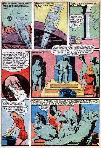 Planet Comics 38 - Mysta (Sept 1945) 05