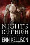 Night's Deep Hush