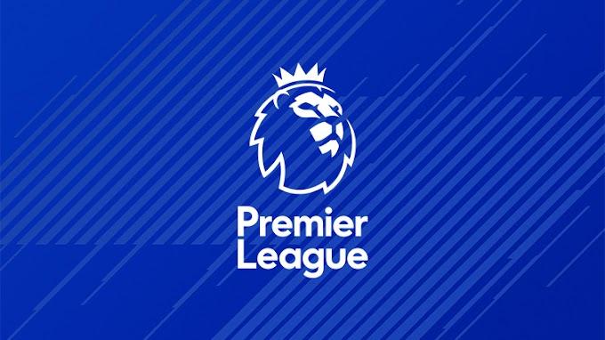 "Existe um ""cartel"" na Premier League?"