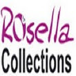 Hi-Fashion Lurex Scarves & Stoles for Women | Rosella Collections | Feltham | United Kingdom