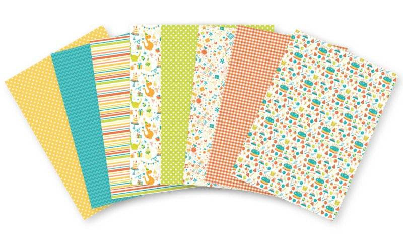 http://www.everylilthing.nl/papierset-noor-design-lets-party.html