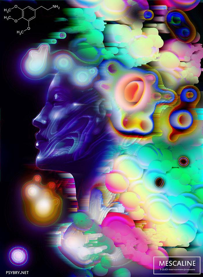20-drogas-distintas-efectos-ilustraciones-brian-pollett (14)