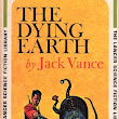 "Episode 4 – Jack Vance's ""The Dying Earth"" with special guest Gavin Norman"