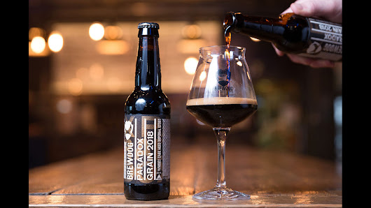 20 Beers That Should Come With a Warning Label - 24/7 Wall St.