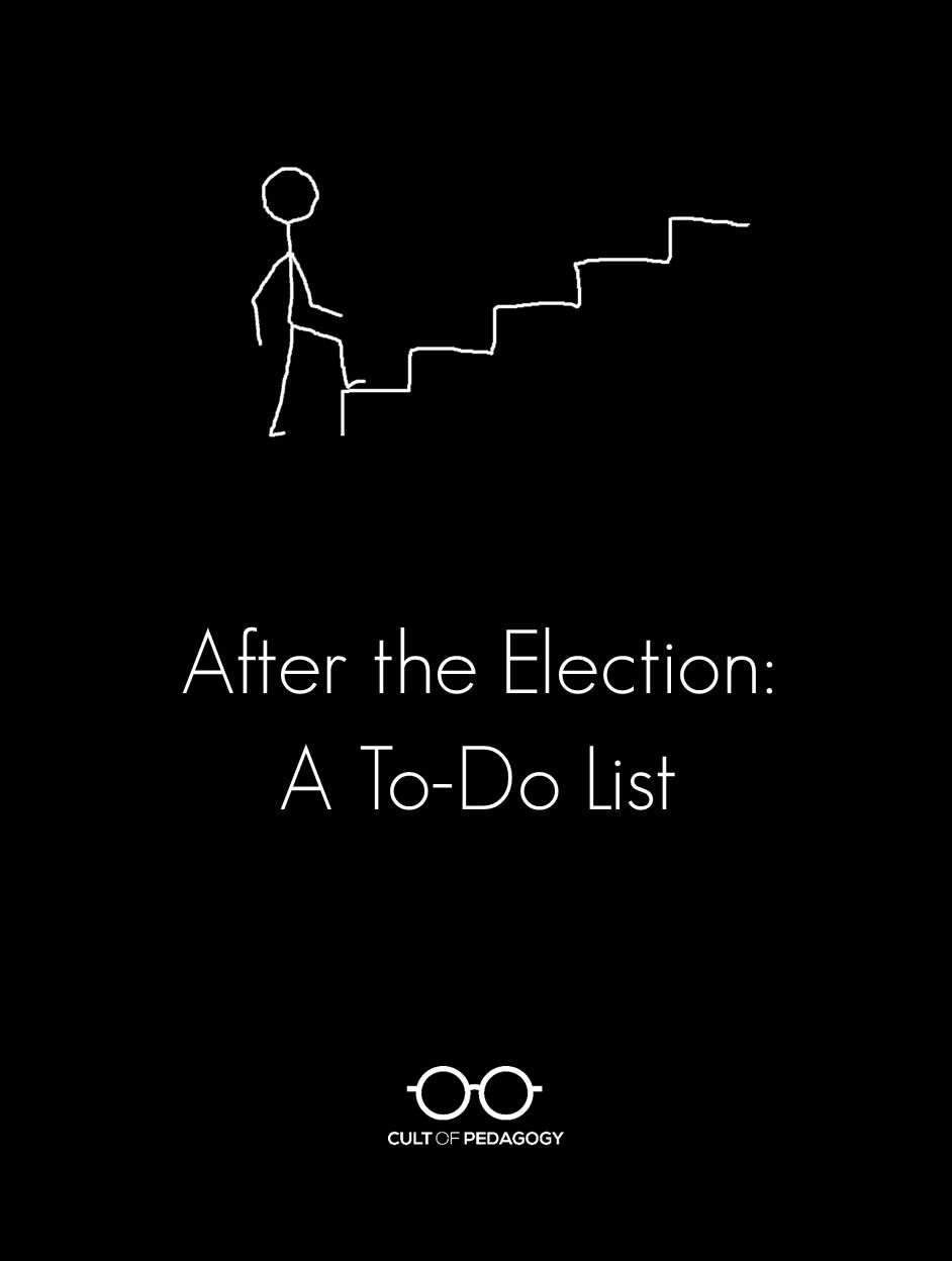 election-pin