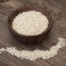 10 propiedades beneficiosas de las semillas de sésamo o ajonjolí y cómo tomarlo