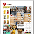 Pinterest: The Marketing Boost your Business Needs - CourseVector