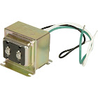 Craftmade T1630 Chime Transformer