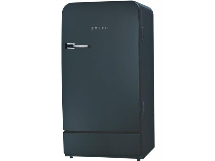 Retro Kühlschrank Occasion : Design bosch kühlschrank tracie a weeks