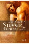 Silver Tongue: A Power Up! Story