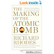 Amazon.com: Making of the Atomic Bomb eBook: Richard Rhodes: Kindle Store