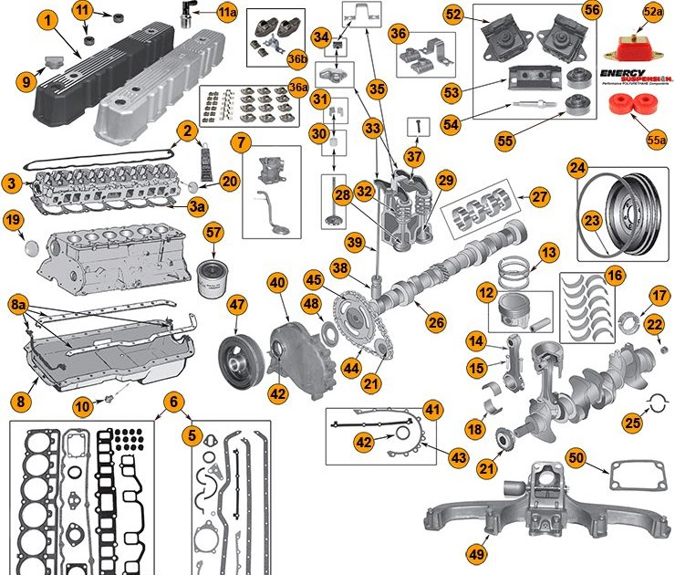Wiring Diagram For 1983 Jeep Cj7 | schematic and wiring ...