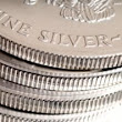 Invest In Silver > Eliminate Risk & Secure Your Financial Future | Birch Gold Group