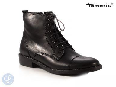 Botki Tamaris 25418-23