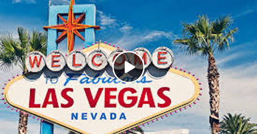 "Direct from Ireland - Noel O'Gara ""The Las Vegas Massacre Cover-up"""