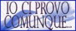 il mio banner (fatto da susy)