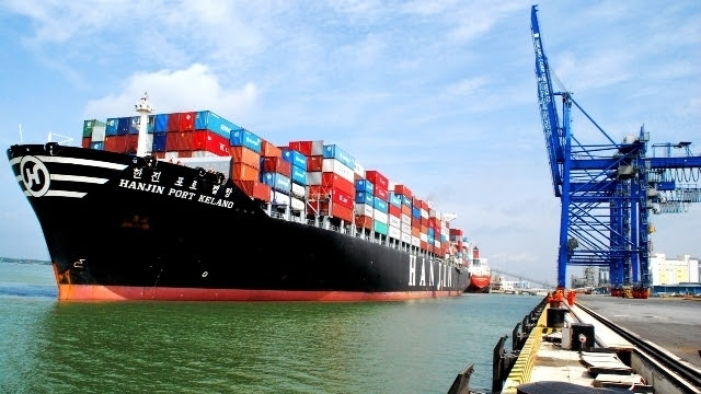 Trade deficit estimated at US$2.7 billion in six months, vietnam economy, business news, vn news, vietnamnet bridge, english news, Vietnam news, news Vietnam, vietnamnet news, vn news, Vietnam net news, Vietnam latest news, Vietnam breaking news