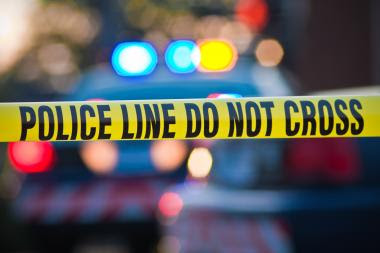 West Englewood Shooting Leaves Man Wounded Thursday