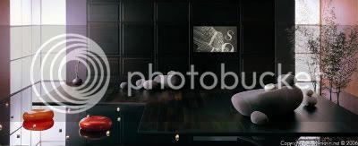 Livingstones, Indoor Collection 4