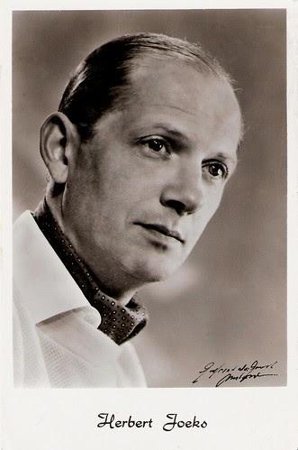 Herbert Joeks