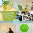 Be seen Be Green, New Offices for Fenn Wright in Chelmsford