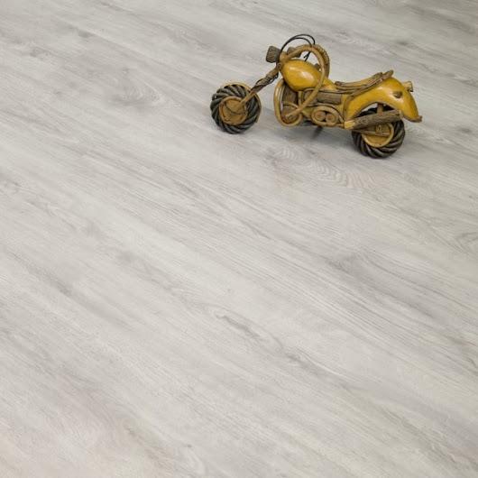 flooring s remodel regard carpet discount tile elegant floor to dave with