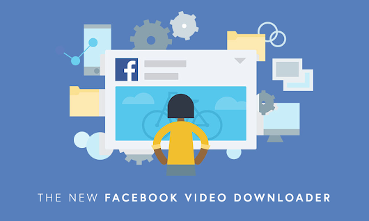 The Facebook Video Downloader You Want: FaceLord - HMA Labs