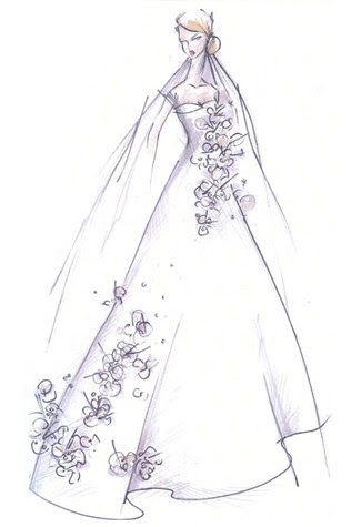 Kate's Wedding Dress :  wedding nyc wedding dress 99orxh Image and video hosting by TinyPic