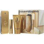 Paco Rabanne Gift Set Paco Rabanne 1 Million by Paco Rabanne