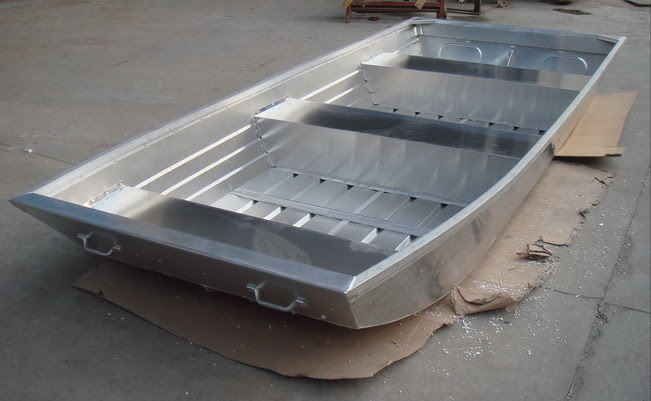 Aluminum Flat Bottom Boat Plans How To Build Tunnel Hull Boat Pictures