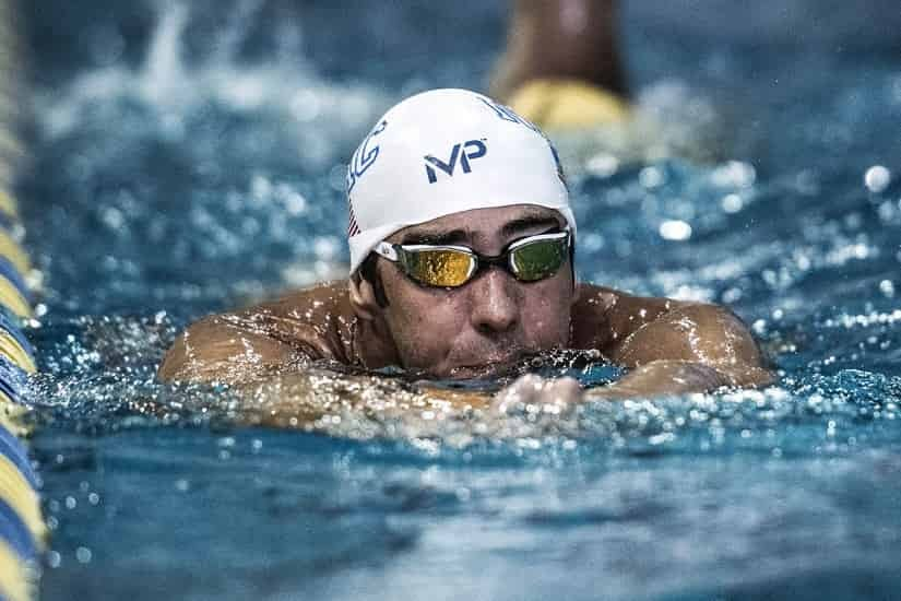 Taism swimming the 7 best swimming goggles for 2019 by - Why eyes get red in swimming pool ...