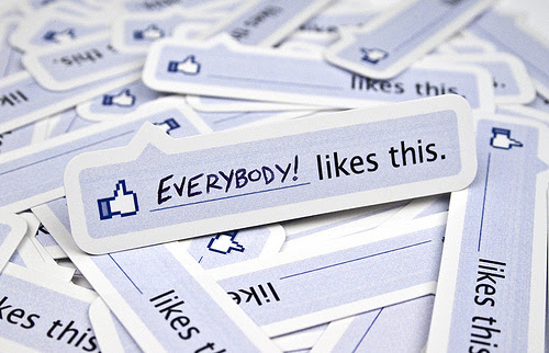 3 Ways To Easily Improve Your Facebook Engagement