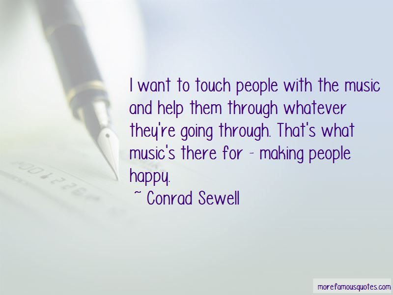 Quotes About Him Making Me Happy Top 40 Him Making Me Happy Quotes