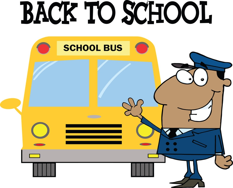 Free Short School Bus Pictures Download Free Clip Art Free Clip