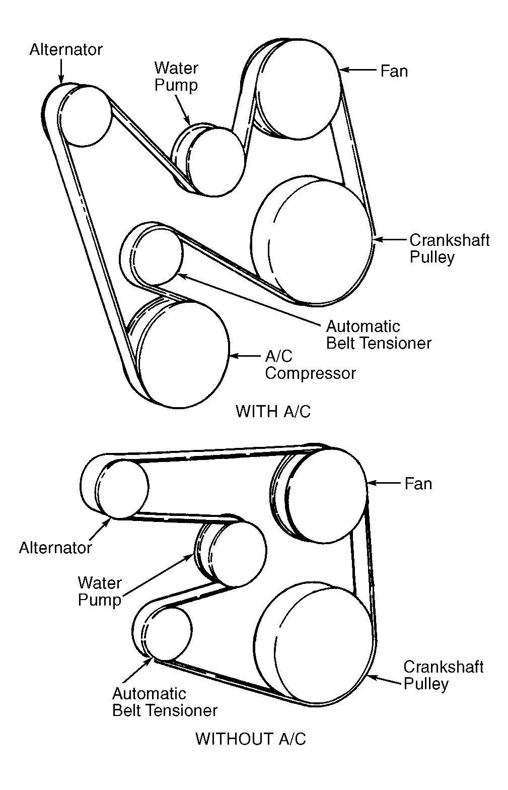 Diagram Download 2006 Dodge Ram Serpentine Belt Diagram Full Hd Version Maxecuter Ledgesstables Lorentzapotheek Nl